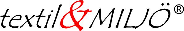 textil_o_milj_logo_