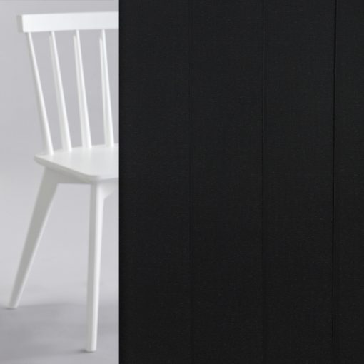 lg-monet-svart-056